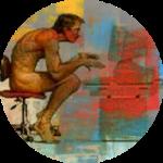 APC evolution image