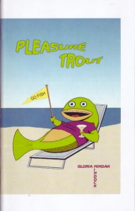 PleasureTrout400x628