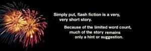 Flash-Fiction-Workshops-2013-banner