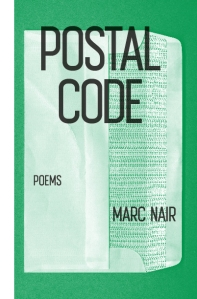 0042_PostalCode_Cover_PDF_EBook_v2_lo-res-03