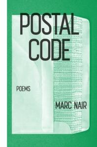 0042_PostalCode_Cover_PDF_EBook_v2_lo-res-03