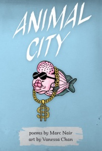 AnimalCity_Cover_201407313