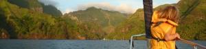 cropped-leah-sailing-fatu-hiva