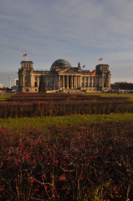 berlin-29